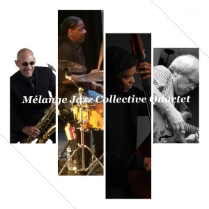 Mélange Jazz Collective