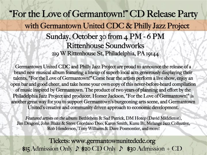 cd-release-for-the-love-of-germantown
