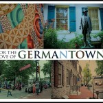 for-the-love-of-germantown