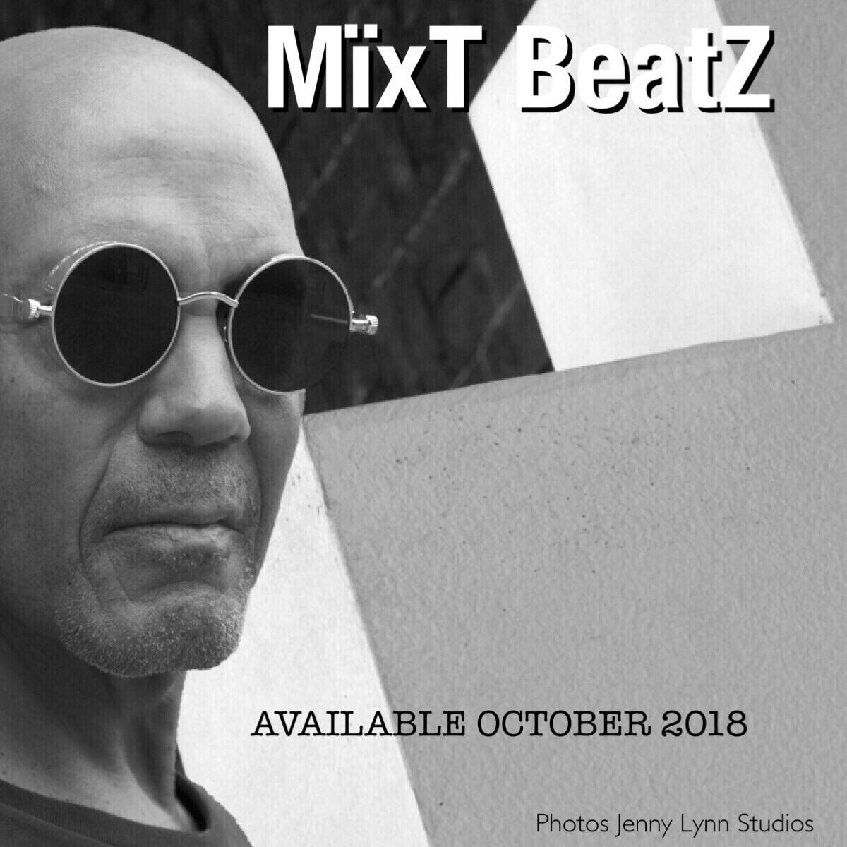 MïxT BeatZ